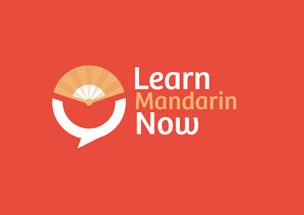 LearnMandarinNow