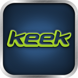 SexyMandarin on Keek