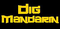 DigMandarin