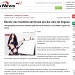 Midia News